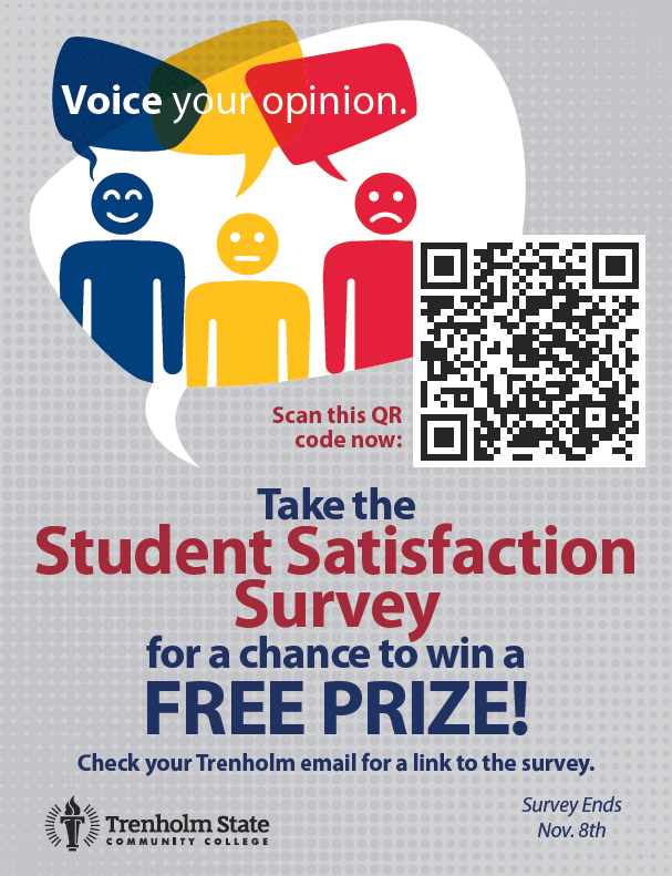 Fall 2019 Student Satisfaction Survey