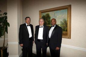 Deans Holt, Hierstein, and Harris