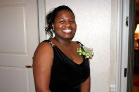 Mrs. Gipson