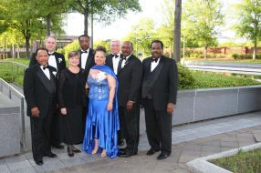 Board Members and the Munnerlyns