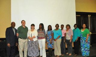 Leadership-trenholm-class-of-2012