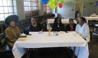 Picture 1 2017 retirement luncheon