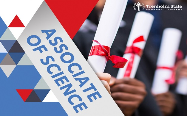 Associae in Science Banner