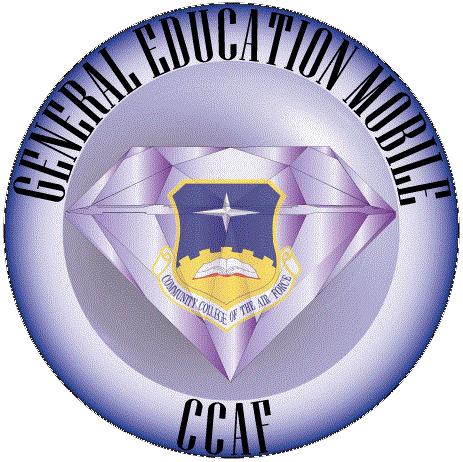Air Force Gem Program