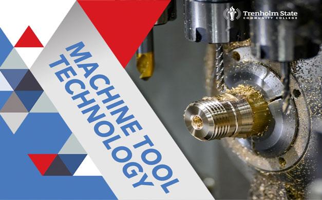 MachineToolTech Banner