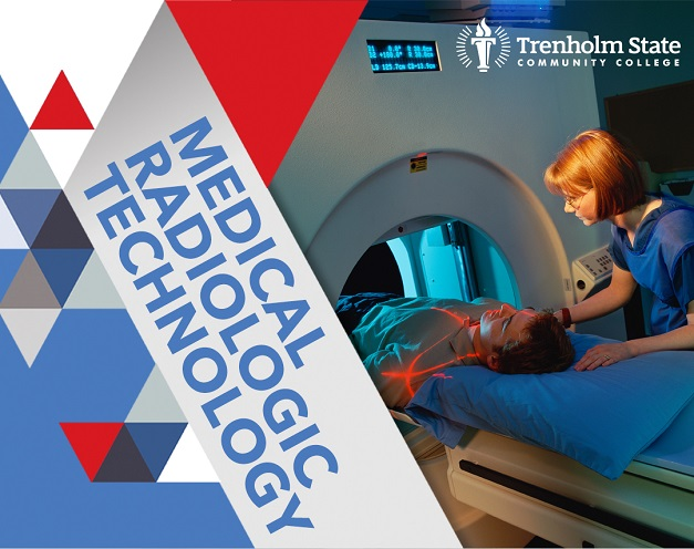 Radiology Banner