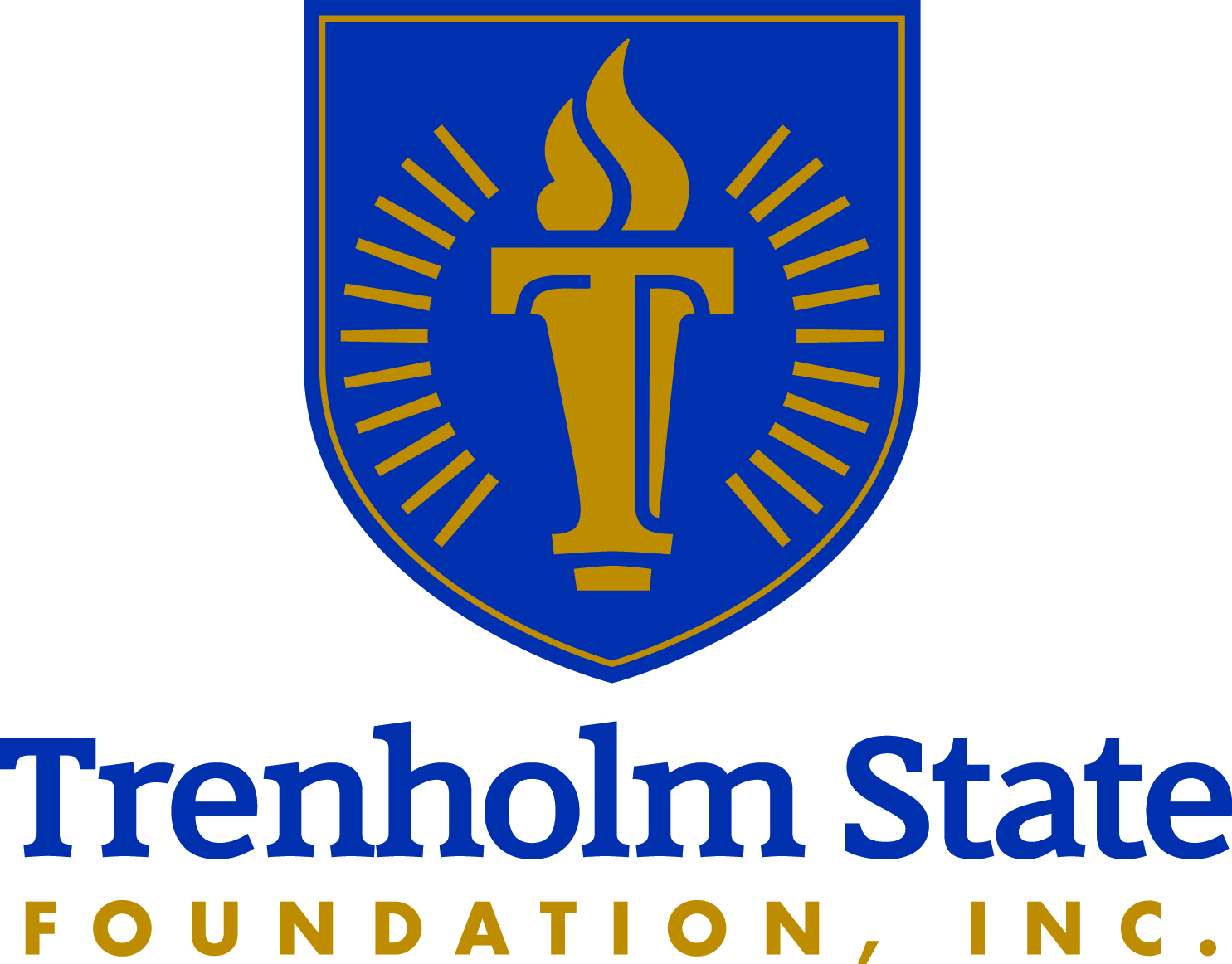 Trenholm State Foundation