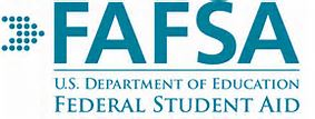 FAFSA - Click here to apply online!