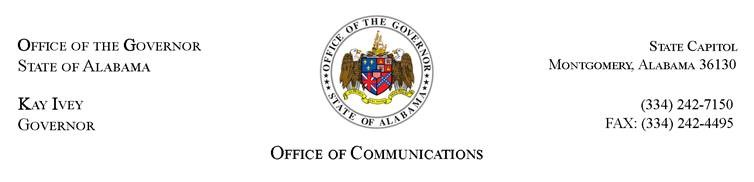 Office Of Communication Banner