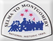 Selma to Montogmery